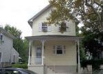 Foreclosed Home in Egg Harbor City 08215 BUFFALO AVE - Property ID: 4198772330