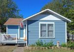 Foreclosed Home in Georgetown 78626 FOREST ST - Property ID: 4198810438
