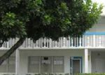 Foreclosed Home in Deerfield Beach 33442 VENTNOR L - Property ID: 4198837593