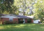 Foreclosed Home in Jacksonville 32205 KINGSBURY ST - Property ID: 4198842856