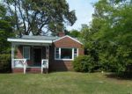 Foreclosed Home in Goldsboro 27530 E HOLLY ST - Property ID: 4198847225