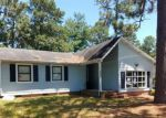 Foreclosed Home in Fayetteville 28304 FRANKIE AVE - Property ID: 4198855101