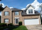 Foreclosed Home in Lithonia 30038 BELMONT RIDGE CIR - Property ID: 4198866951