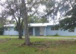 Foreclosed Home in Homestead 33030 SW 299TH ST - Property ID: 4198885328