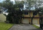 Foreclosed Home in Miami 33178 ADRA AVE - Property ID: 4198901986