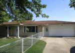 Foreclosed Home in Anderson 46017 MULBERRY RD - Property ID: 4198911165