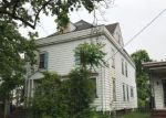 Foreclosed Home in Penns Grove 8069 W MAIN ST - Property ID: 4198960670