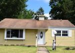 Foreclosed Home in Edison 08817 WINTHROP RD - Property ID: 4198963738