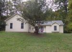 Foreclosed Home in Mills River 28759 GREENWOOD ACRES DR - Property ID: 4198985635
