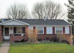 Foreclosed Home in Irwin 15642 PETTIGREW RD - Property ID: 4199005784