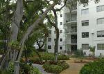 Foreclosed Home in Miami 33138 NE 64TH ST - Property ID: 4199024608