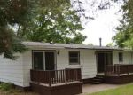 Foreclosed Home in Spooner 54801 2ND ST - Property ID: 4199032489