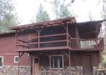 Foreclosed Home in Colville 99114 ARDEN BUTTE RD - Property ID: 4199037304