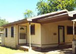Foreclosed Home in Eastland 76448 S HILLCREST AVE - Property ID: 4199055258