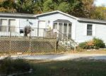 Foreclosed Home in Crossville 38571 MAYLAND RD - Property ID: 4199092944