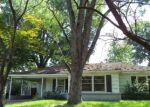 Foreclosed Home in Memphis 38117 S PERKINS RD - Property ID: 4199097305
