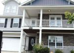 Foreclosed Home in Lexington 29073 WHITE CEDAR WAY - Property ID: 4199101697