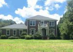 Foreclosed Home in Spartanburg 29307 SARANAC DR - Property ID: 4199105639
