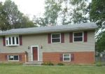 Foreclosed Home in Stow 44224 MAPLEPARK RD - Property ID: 4199133221