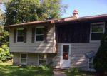 Foreclosed Home in Madison 44057 S WATLING WAY - Property ID: 4199139803