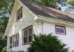 Foreclosed Home in Madison 44057 BURNS RD - Property ID: 4199141997