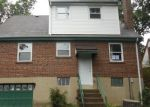 Foreclosed Home in Cincinnati 45211 MANNING AVE - Property ID: 4199149879
