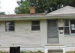 Foreclosed Home in Youngstown 44502 SHERIDAN RD - Property ID: 4199157759