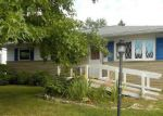 Foreclosed Home in Columbus 43224 ACTON RD - Property ID: 4199164763