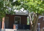 Foreclosed Home in Cincinnati 45211 MONTCLAIR AVE - Property ID: 4199165637