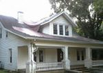 Foreclosed Home in Gibsonville 27249 BURLINGTON AVE - Property ID: 4199168710