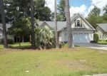 Foreclosed Home in New Bern 28562 NEUCHATEL RD - Property ID: 4199179204