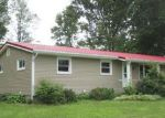 Foreclosed Home in Phelps 14532 BOSTWICK RD - Property ID: 4199186211