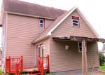 Foreclosed Home in Allegany 14706 E MAIN ST - Property ID: 4199191927