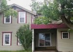 Foreclosed Home in Perrysburg 14129 NORTH RD - Property ID: 4199195419