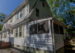 Foreclosed Home in Trenton 08619 NOTTINGHAM WAY - Property ID: 4199213375