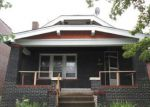 Foreclosed Home in Saint Louis 63116 QUINCY ST - Property ID: 4199224767