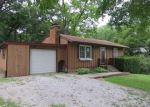 Foreclosed Home in Kansas City 64138 JAMES A REED RD - Property ID: 4199226515