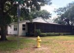 Foreclosed Home in Pascagoula 39567 WILLIAMS ST - Property ID: 4199240532
