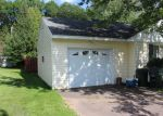 Foreclosed Home in Cloquet 55720 24TH ST - Property ID: 4199246220