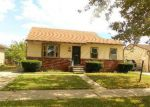 Foreclosed Home in Highland Park 48203 E GRAND - Property ID: 4199257164
