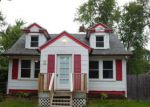 Foreclosed Home in Lansing 48910 JESSOP AVE - Property ID: 4199260231