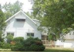 Foreclosed Home in Lansing 48906 RALPH ST - Property ID: 4199263748