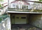 Foreclosed Home in Bangor 49013 CEMETERY RD - Property ID: 4199267688