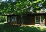 Foreclosed Home in Perry 66073 25TH ST - Property ID: 4199304924