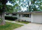 Foreclosed Home in Rising Sun 47040 WILSON ST - Property ID: 4199321108