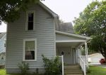 Foreclosed Home in Lebanon 46052 E MAIN ST - Property ID: 4199327243