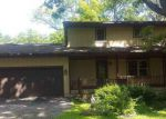 Foreclosed Home in Marengo 60152 ELIZABETH ST - Property ID: 4199337765