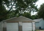 Foreclosed Home in Maroa 61756 W WASHINGTON ST - Property ID: 4199339961