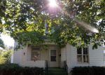 Foreclosed Home in Danville 61832 S VIRGINIA AVE - Property ID: 4199346974