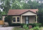 Foreclosed Home in Lombard 60148 W EDWARD ST - Property ID: 4199356144